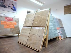 jonastone-Ausstellung Hannover-Lehrte