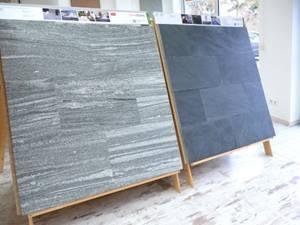 Granit-und-Schiefer-in-der-Musterschau-Muenchen